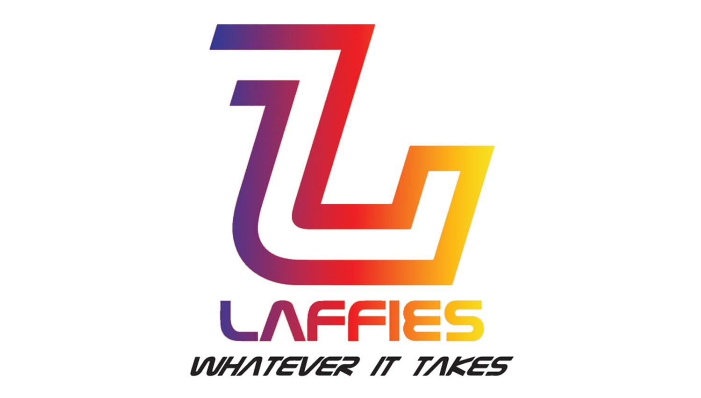 Laffies Gear