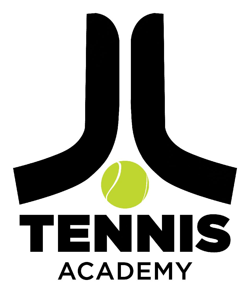 JL's Tennis Academy Branded Tennis Products